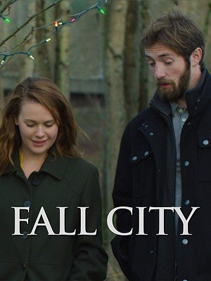 Filme Fall City - Legendado 2018 Torrent
