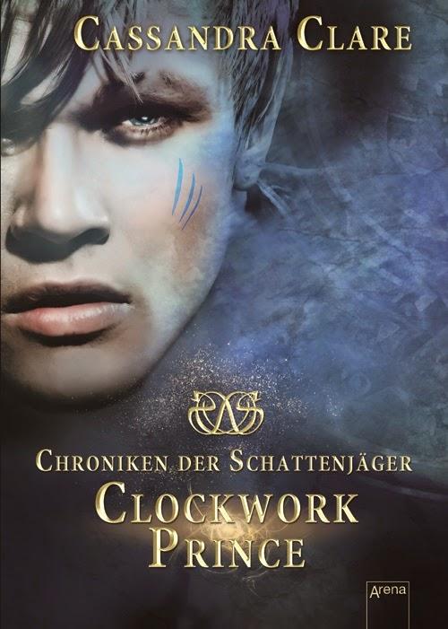 http://www.arena-verlag.de/artikel/clockwork-angel-978-3-401-06474-1