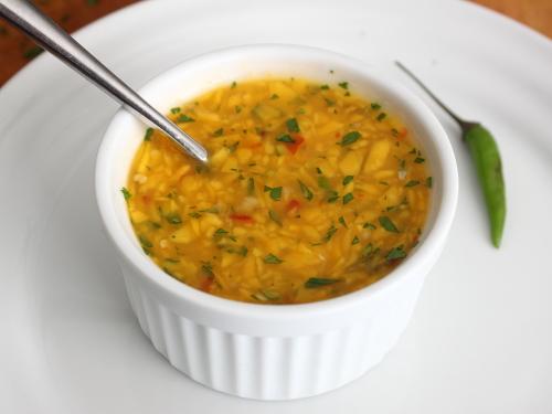 Food Wishes Video Recipes: Mahi Mahi with Spicy Thai Chili Mango Sauce ...