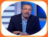 - برنامج تلت التلاتة - مع عمرو خفاجى حلقة يوم الجمعة 24-7-2015
