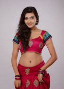 Neelam Upadhyay latest Hot Photos-thumbnail-6