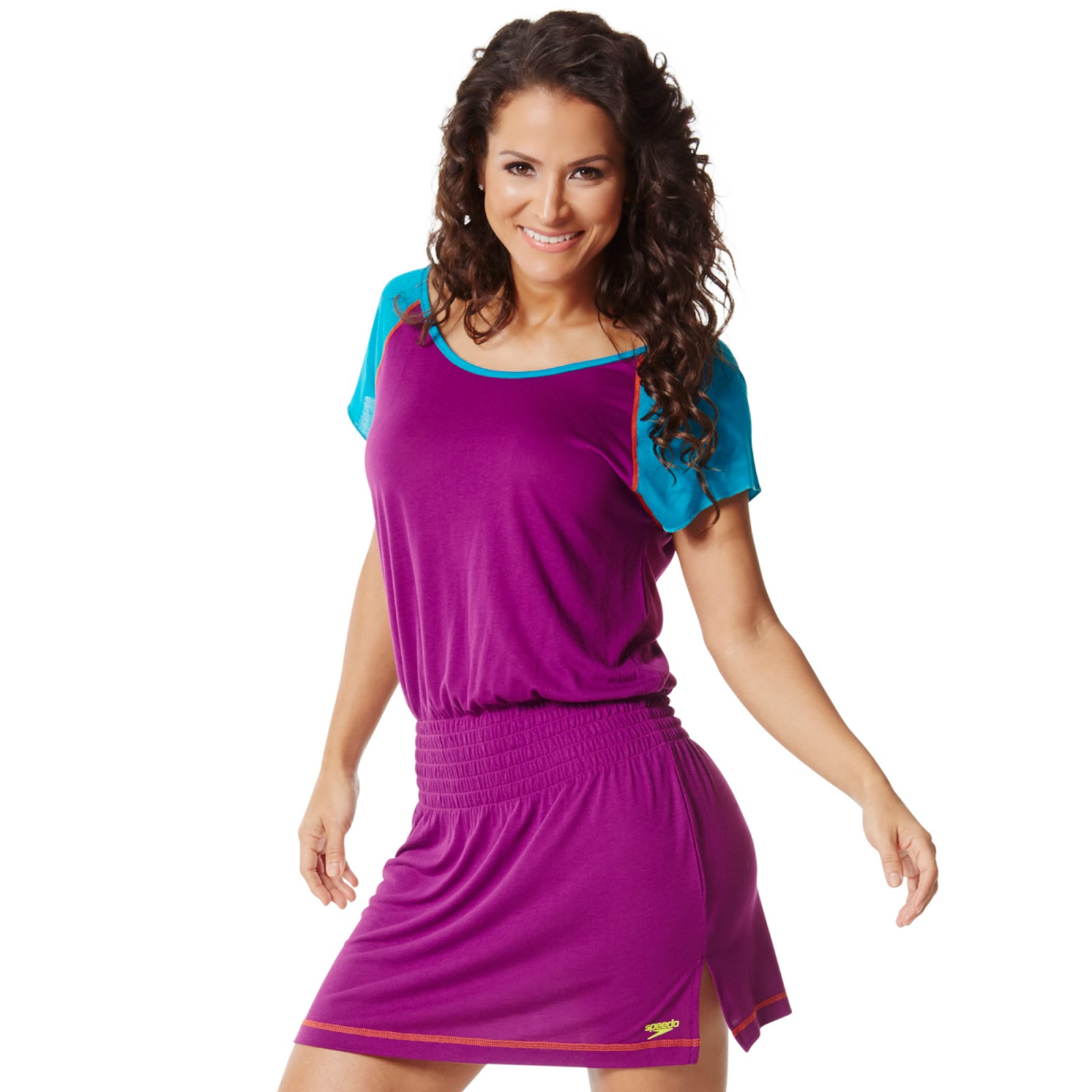 http://www.zumba.com/en-US/store-zin/US/product/rock-with-me-cover-up?color=Vivid+Violet