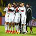 Osmanlı Stadı'nda Oynanacak Beşiktaş – Mersin İdman Yurdu Karşılaşması Bilet Satışları Hakkında Bilgilendirme