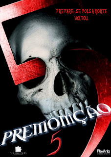 Baixar Filme Premonição 5 (Dual Audio) Gratis terror p 2011