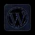شرح تركيب مدونة ووردبريس على استضافة ابقى المجانية بالتفصيل الممل