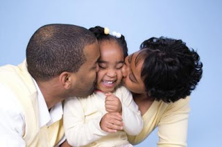 Good Parenting Tips to Help your Children Blossom