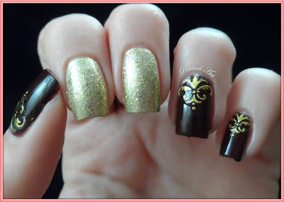 Born-Pretty-Store-stickers-baroque-half-moon-nail-art