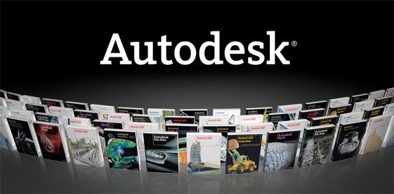 Autodesk_Logo_Software.jpg