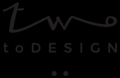 Twotodesign