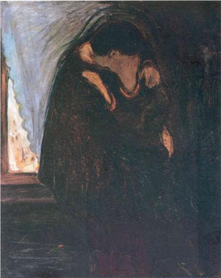 http://fridge.gr/wp-content/uploads/2013/02/Edvard-Munch-The-Kiss-1897.jpg?9d7bd4