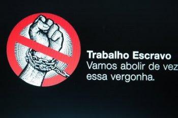 Portugal: GOVERNO QUER LIMITAR FÉRIAS A 22 DIAS