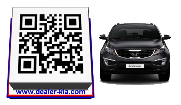 http://www.dealer-kia.com/