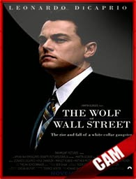 El lobo de Wall Street (2013) [3gp/Mp4]