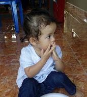 Amni Safiyah