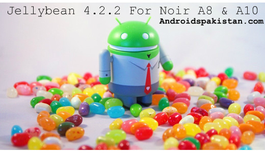 Jellybean 422 rom available for qmobile a10 cool stuff for Unofficial jelly bean 4 2 1 available for htc one s and others