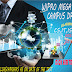 "MEGA OFF CAMPUS DRIVE 2015 @ WIPRO For Freshers Hiring As ""Engineers"""