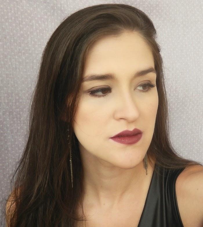 Maria Clara Império