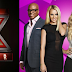 the x factor uk s09e14 720p hdtv x264-ftp