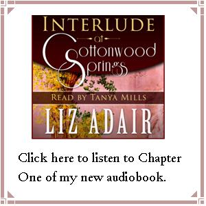 Sample Audiobook Chapter