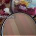 MultiColor Powder Shine | Océane Femme