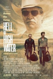 Hell or High Water 2016 720p BRRip x264 AAC-ETRG 700MB