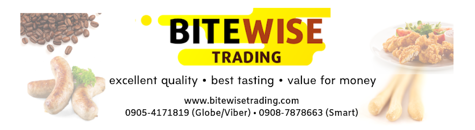 Bitewise Trading
