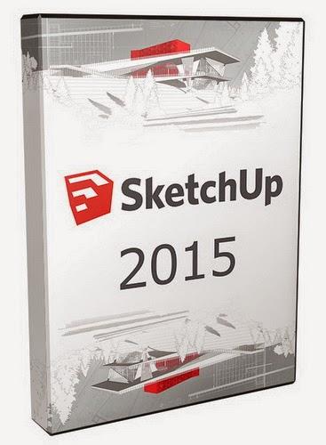 sketchup pro 2015 crack free download 32 bit