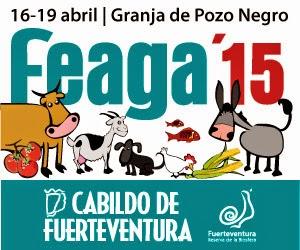 FEAGA 2015