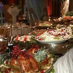 Parceiro Gastronomia