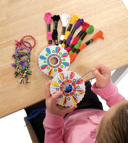String Bracelet Kit1