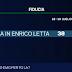 La fiducia in Enrico Letta. Il sondaggio EMG per il TG LA7
