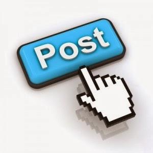 post online