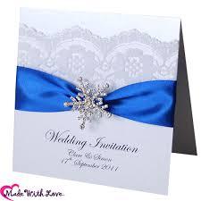 modelos de convites de casamento - dicas e fotos