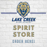 Lake Creek Spirit Store