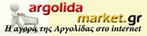 argolidamarket.gr