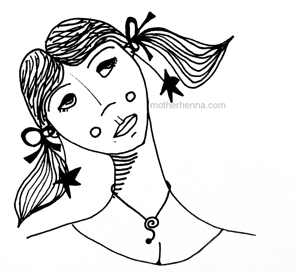 Printable coloring pages henna mehndi coloring pages for Henna coloring pages