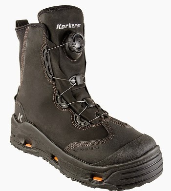 Korkers Wading Boot