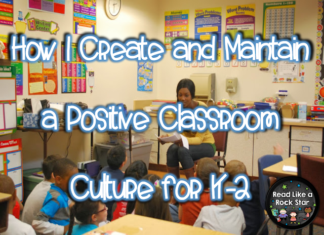 http://www.primarychalkboard.blogspot.com/2015/07/how-i-create-and-maintain-positive.html