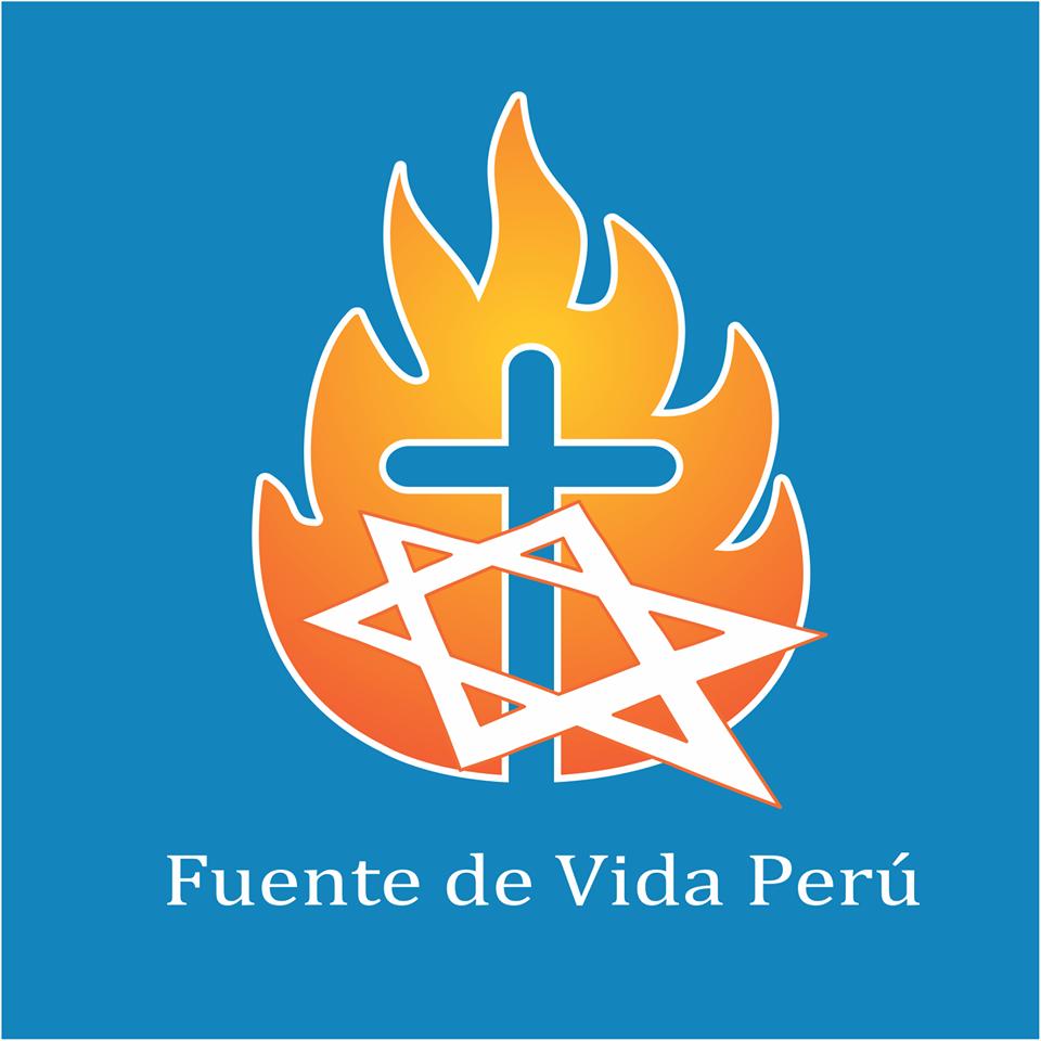 A.D. Fuente de Vida - Perú