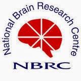 NBRC Admissions 2014