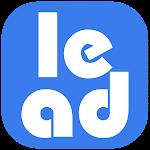 LEAD10.COM