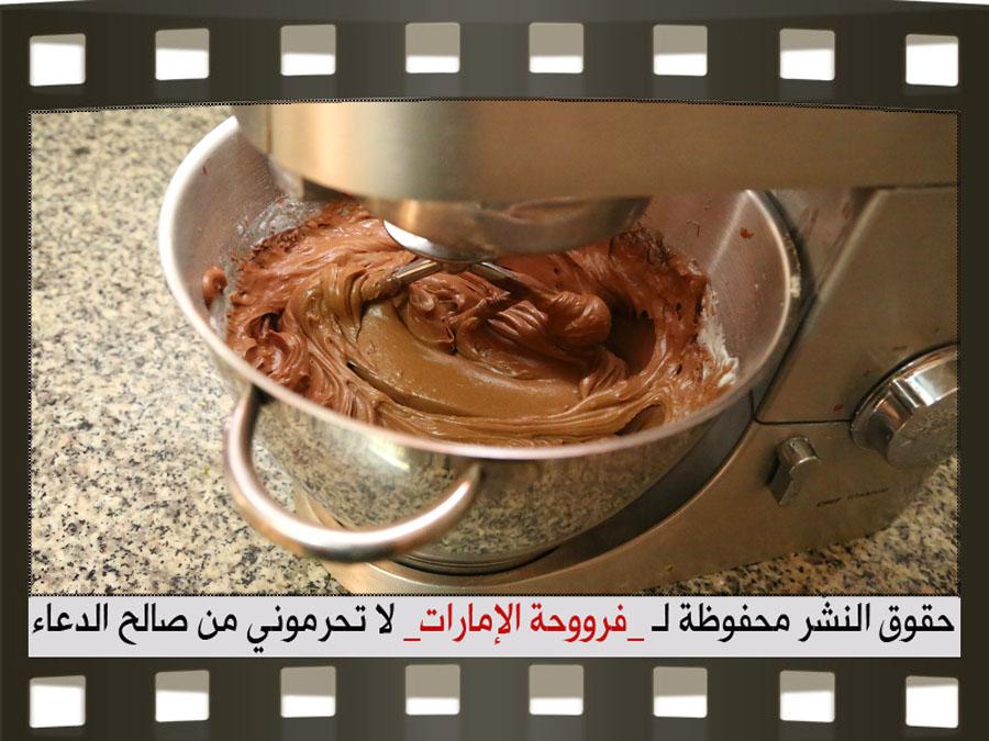 http://2.bp.blogspot.com/-ExIIQyg0_a4/VoKo3m5hLYI/AAAAAAAAa1I/VY4G0OPd0lk/s1600/13.jpg