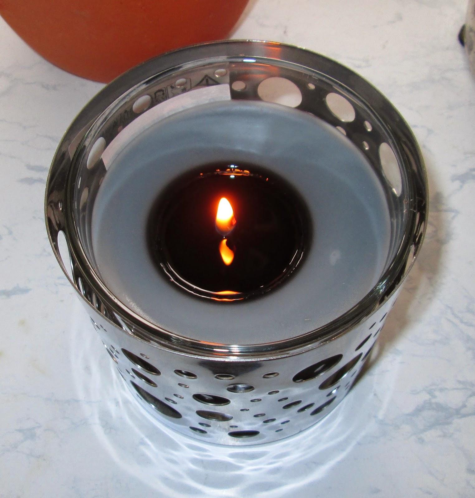 IMG_7557 Stilvolle Warum Flackern Kerzen Im Glas Dekorationen