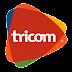 Tricom invertirá US$125 millones en la República Dominicana