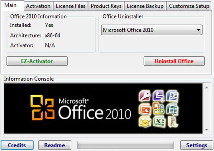 office toolkit 2.3.2 free download