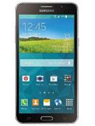 Samsung Galaxy Mega 2 Harga Samsung Galaxy Mega 2, Handphone Android Samsung Berlayar 6 Inchi