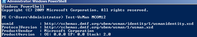 Enable PowerShell Remoting and Run commands on Remote Computer