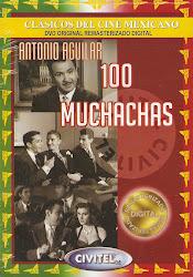 100 Muchachas