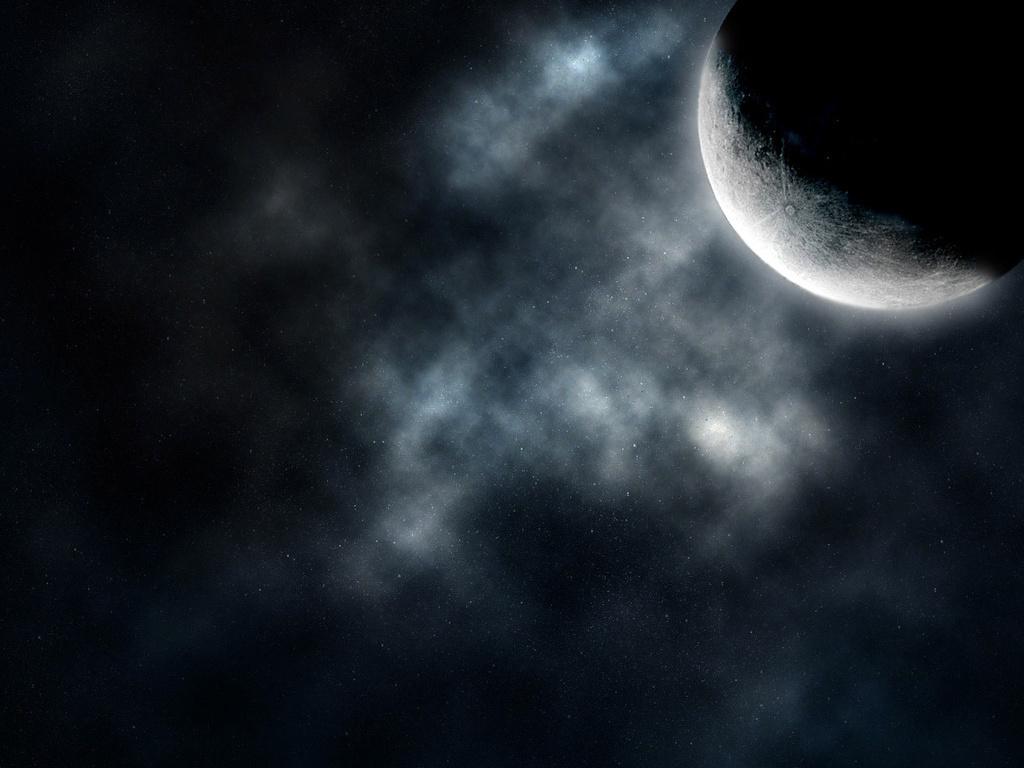 [Filler] O Nascimento de uma nova Estrela. 6501noite