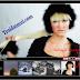 Trình diễn ảnh dạng Slide Pro cho Blogspot